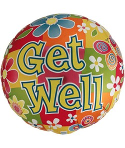 Get Well 18